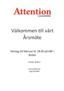 inbjudan-attention-arsmote-2017